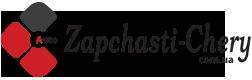 Шрус (граната) Джили МК Кросс купить в интернет магазине 《ZAPCHSTI-CHERY》
